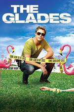 the_glades movie cover