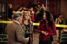 Rizzoli & Isles photos