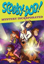 scooby_doo_mystery_incorporated movie cover