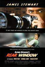 rear_window movie cover