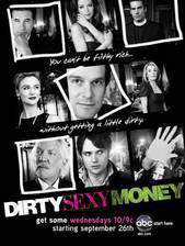 dirty_sexy_money movie cover
