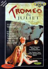 tromeo_and_juliet movie cover
