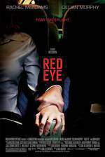 red_eye movie cover