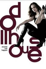 dollhouse movie cover