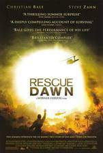 rescue_dawn movie cover