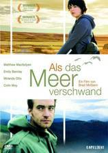 in_my_father_s_den movie cover