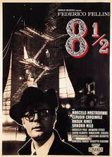 8_federico_fellini_s_8_1_2 movie cover