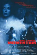 momentum_70 movie cover