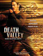 death_valley_the_revenge_of_bloody_bill movie cover