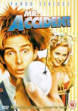 mr_accident movie cover