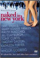 naked_in_new_york movie cover