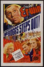mr_boggs_steps_out movie cover