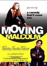 moving_malcolm movie cover
