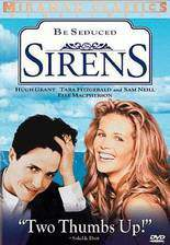 sirens_1994 movie cover