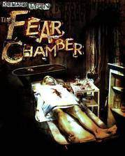 the_fear_chamber movie cover