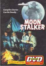 moonstalker movie cover