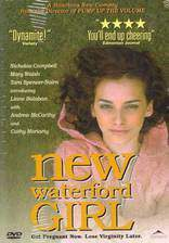 new_waterford_girl movie cover