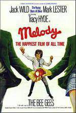 melody_1971 movie cover
