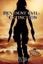 resident_evil_extinction movie cover