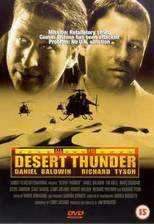 desert_thunder movie cover
