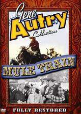 mule_train movie cover