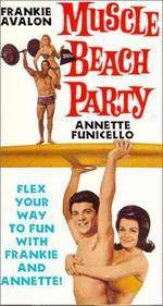 muscle_beach_party movie cover