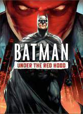 batman_under_the_red_hood movie cover