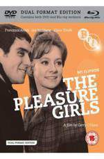 the_pleasure_girls movie cover