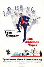 the_anderson_tapes movie cover