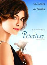 priceless movie cover