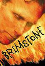 brimstone_70 movie cover