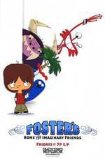 foster_s_home_for_imaginary_friends movie cover