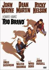 rio_bravo movie cover