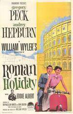 roman_holiday movie cover