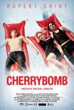 cherrybomb movie cover