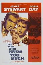 the_man_who_knew_too_much movie cover