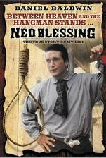 ned_blessing_the_true_story_of_my_life movie cover