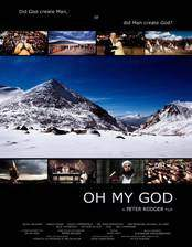oh_my_god movie cover