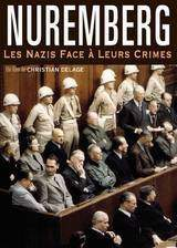 nuremberg_les_nazis_face_a_leurs_crimes movie cover