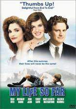 my_life_so_far movie cover