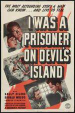 i_was_a_prisoner_on_devil_s_island movie cover