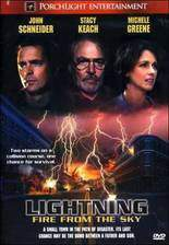 lightning_fire_from_the_sky movie cover