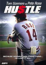hustle_2004 movie cover