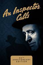 an_inspector_calls_1954 movie cover