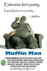 muffin_man_70 movie cover