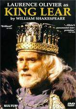 king_lear_70 movie cover
