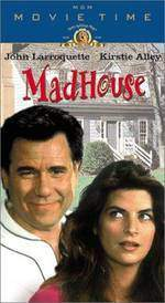 madhouse_1990 movie cover