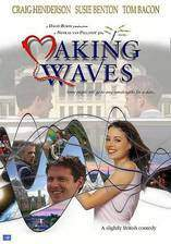 making_waves movie cover