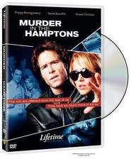 murder_in_the_hamptons movie cover