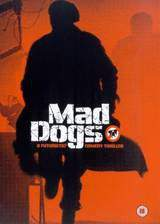 mad_dogs_2002 movie cover